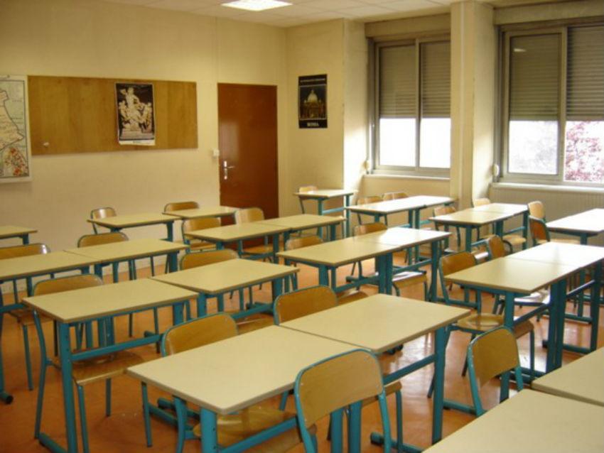 salle_de_classe-600