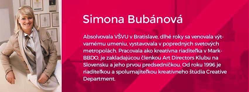 simona b