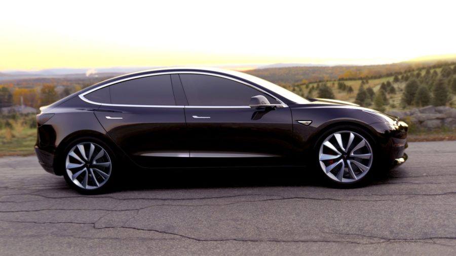 six-things-you-need-to-know-about-the-2018-tesla-model-3_5