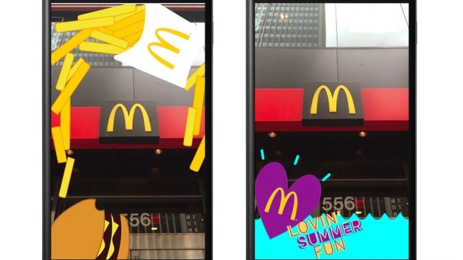 snapchat-mcdonalds-filters.0.0