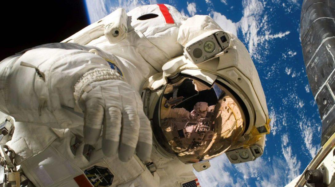 spaceandtime