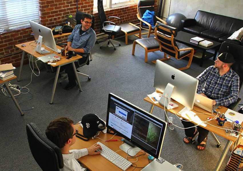 startup-office-e1366912862597