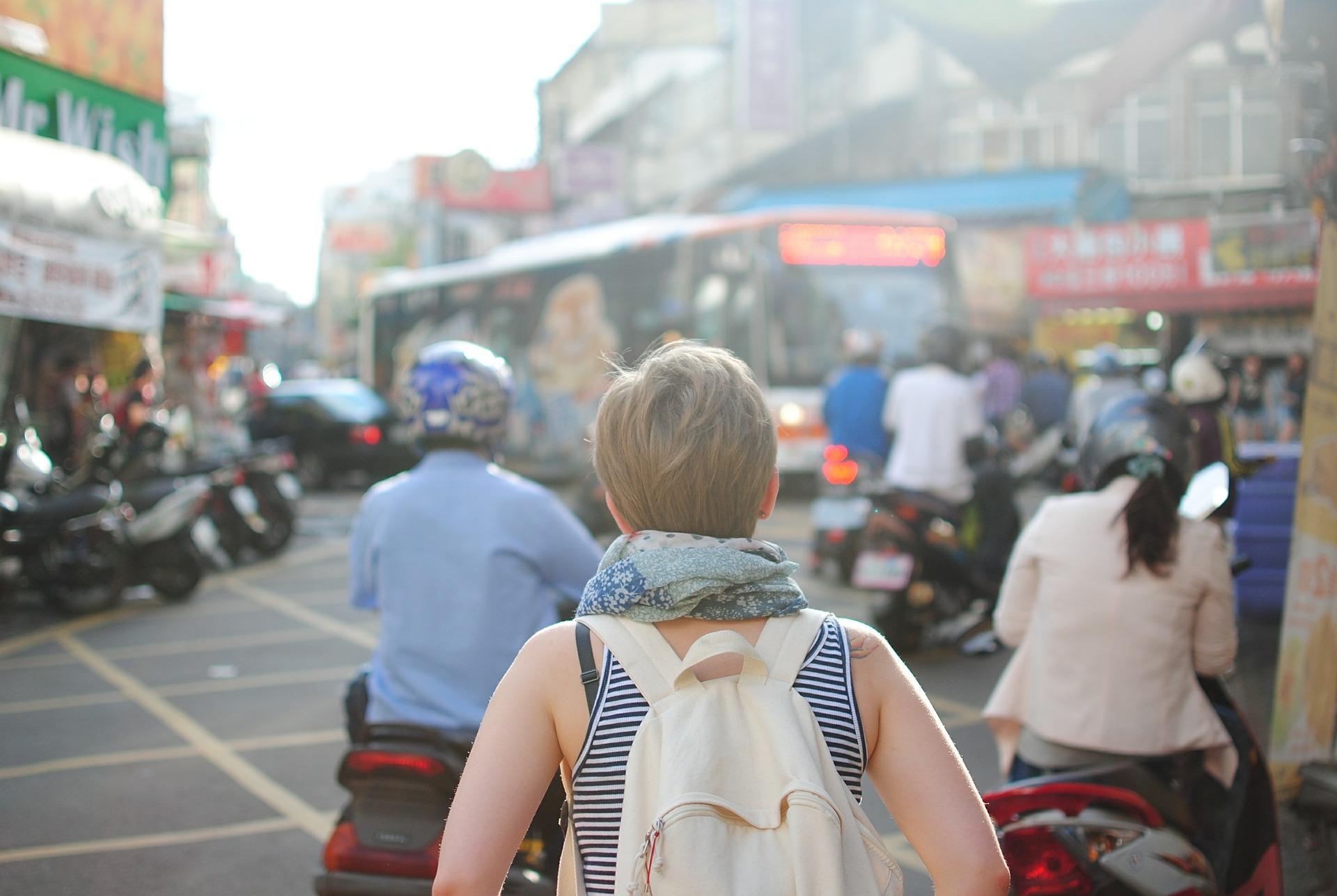 student-travel-jobs-globetrotter