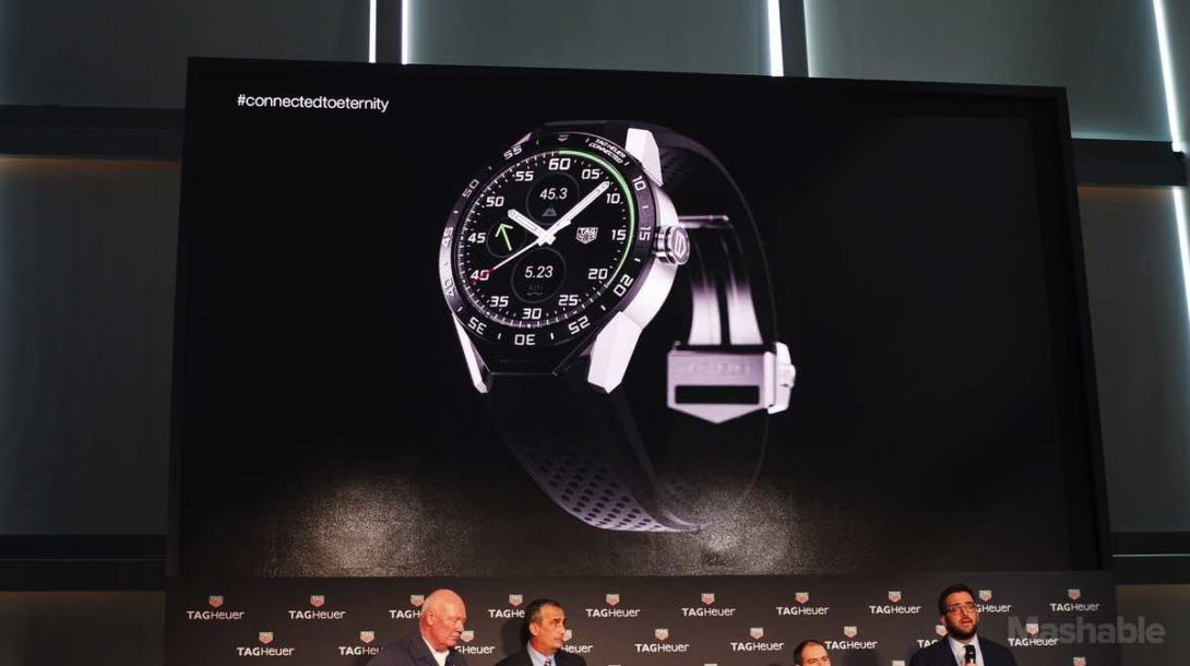 tag-heuer-connected-smartwatch-6