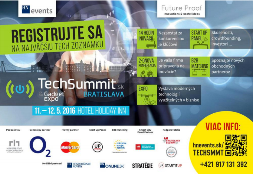 techsummit-mat-one