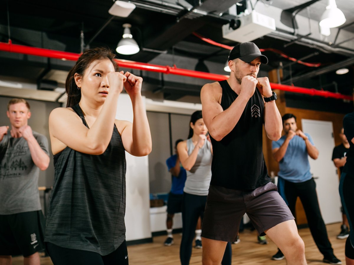 the-feel-also-covers-gym-classes-like-barre-and-yoga-and-other-community-activities