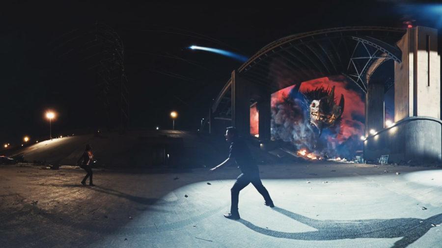 the-mill-spotlight-stories-360-video-help