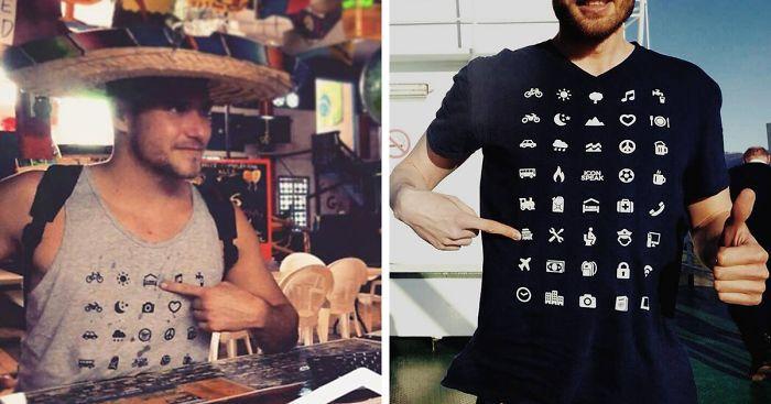 travel-shirt-iconspeak-world-fb__700-png