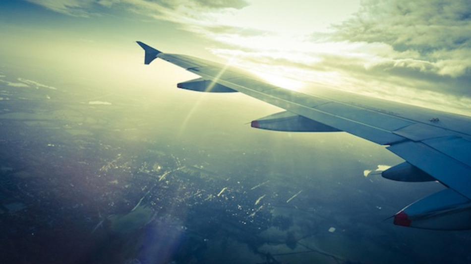 traveler-4836
