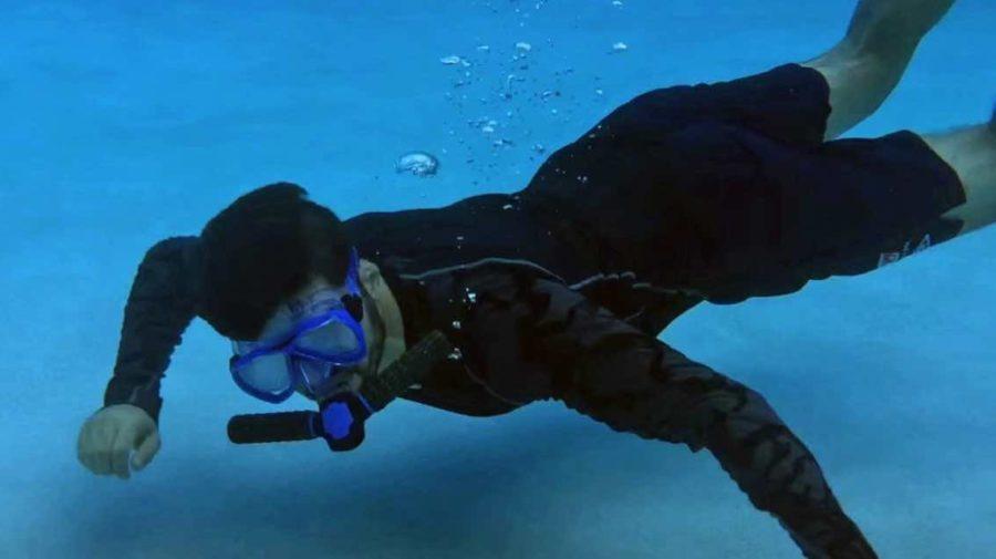 triton-device-diver-pool-water-indiegogo-1