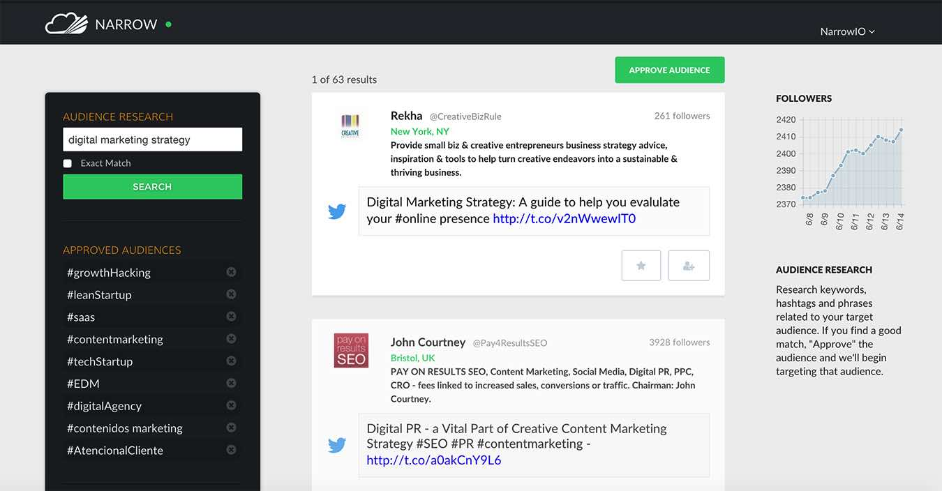 want-more-effective-content-promotion-choose-from-these-15-tools6