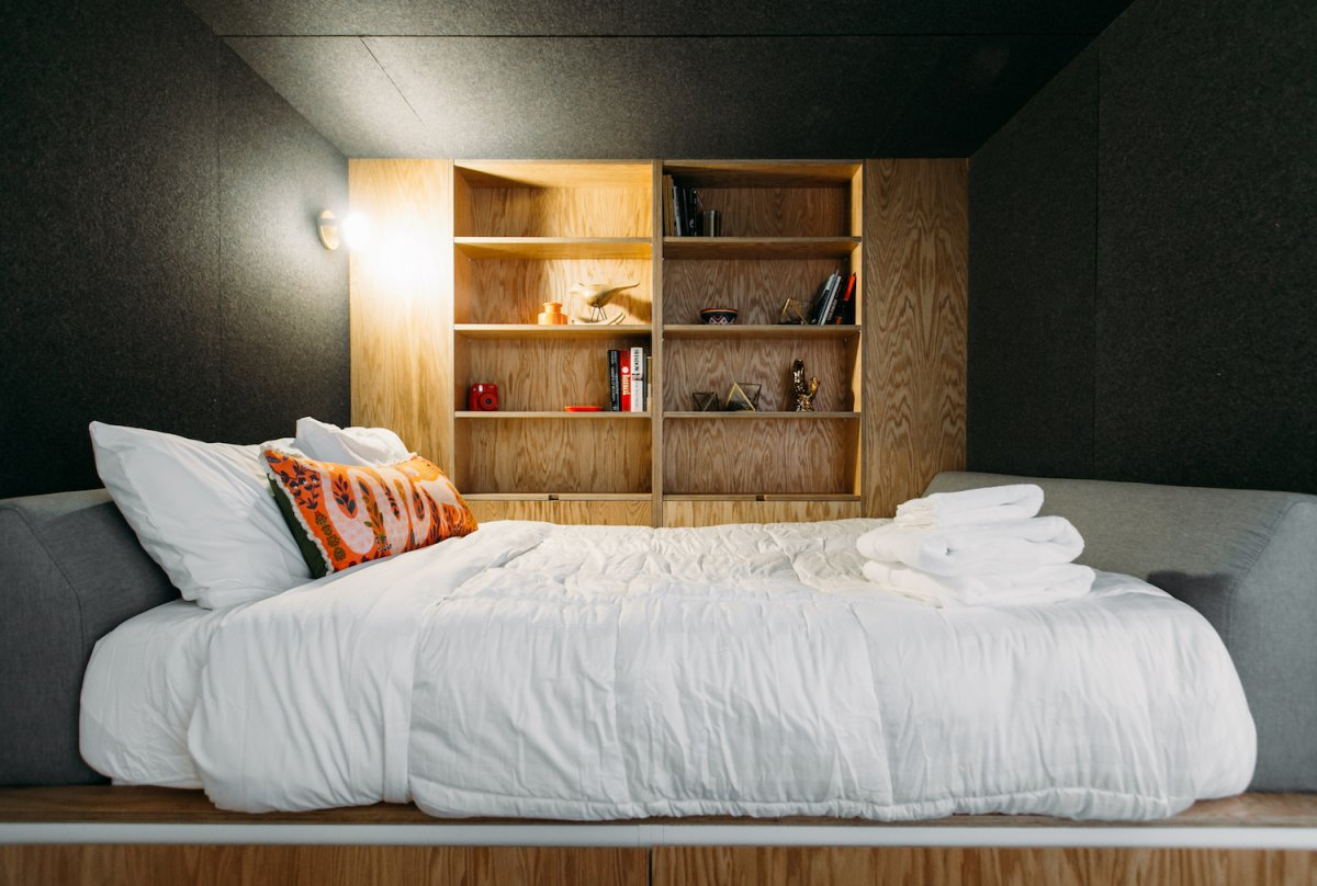 welives-average-apartment-size-is-450-square-feet-this-studio-starts-at-2000-a-month