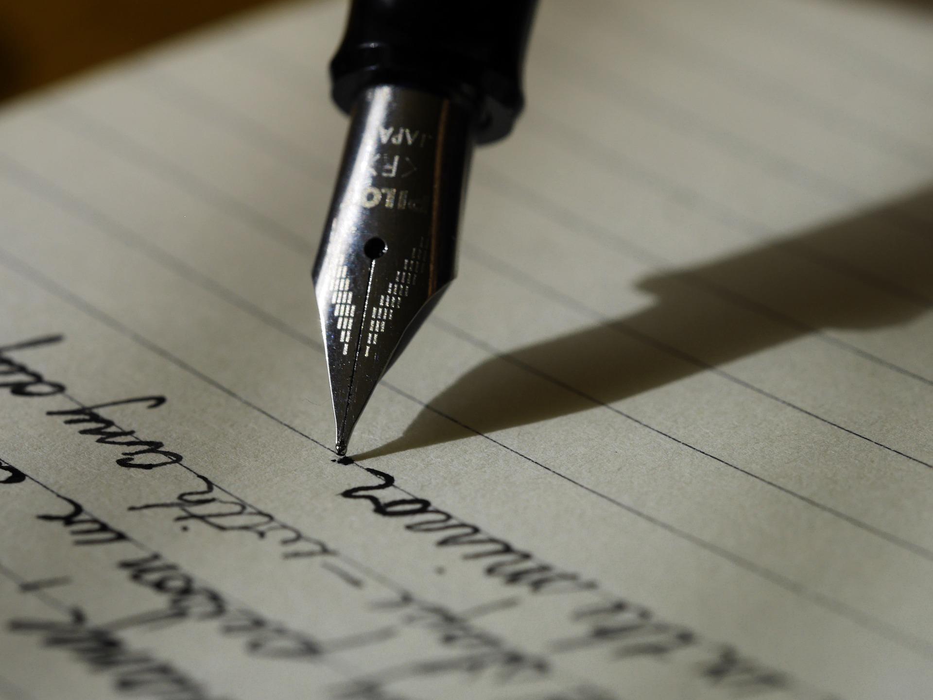 writing-1209121_1920