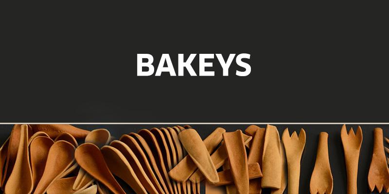 yourstory-Bakeys