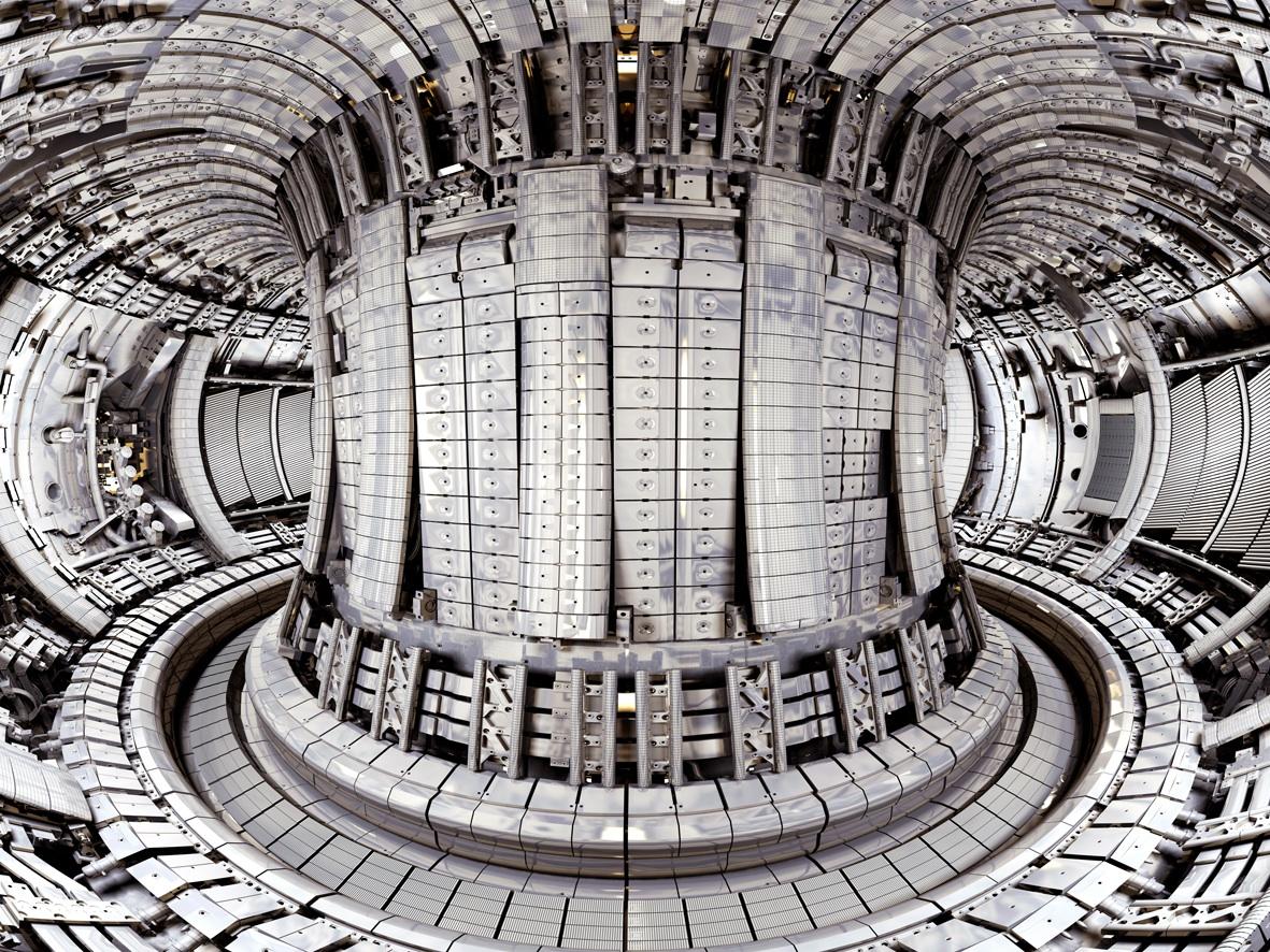 11.ITER_Inside