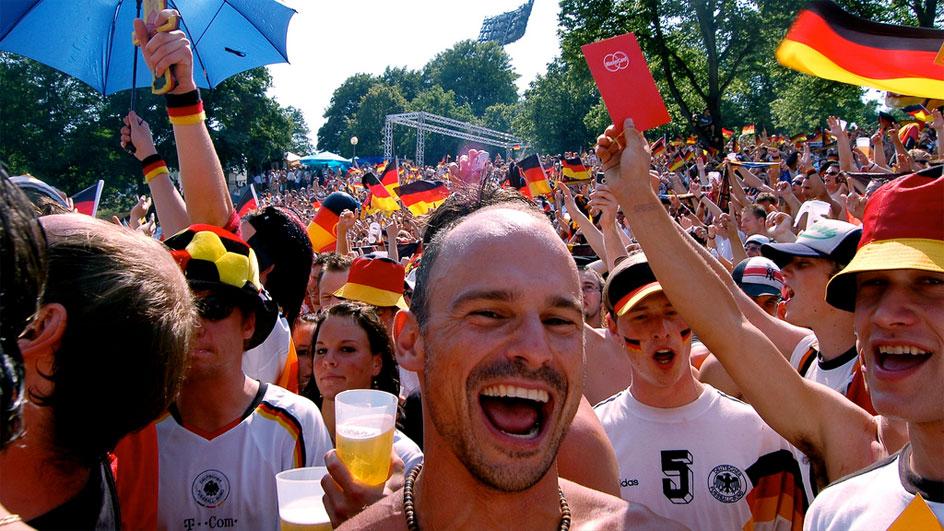 110401-german-tweets-flickr-cameron-parkins