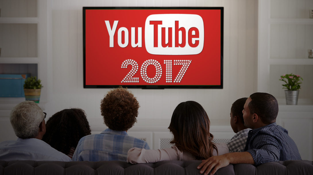 1462453884-12773-Alphabet-Inc--YouTube-Unplugged-To-Make-its-Bow-in-2017