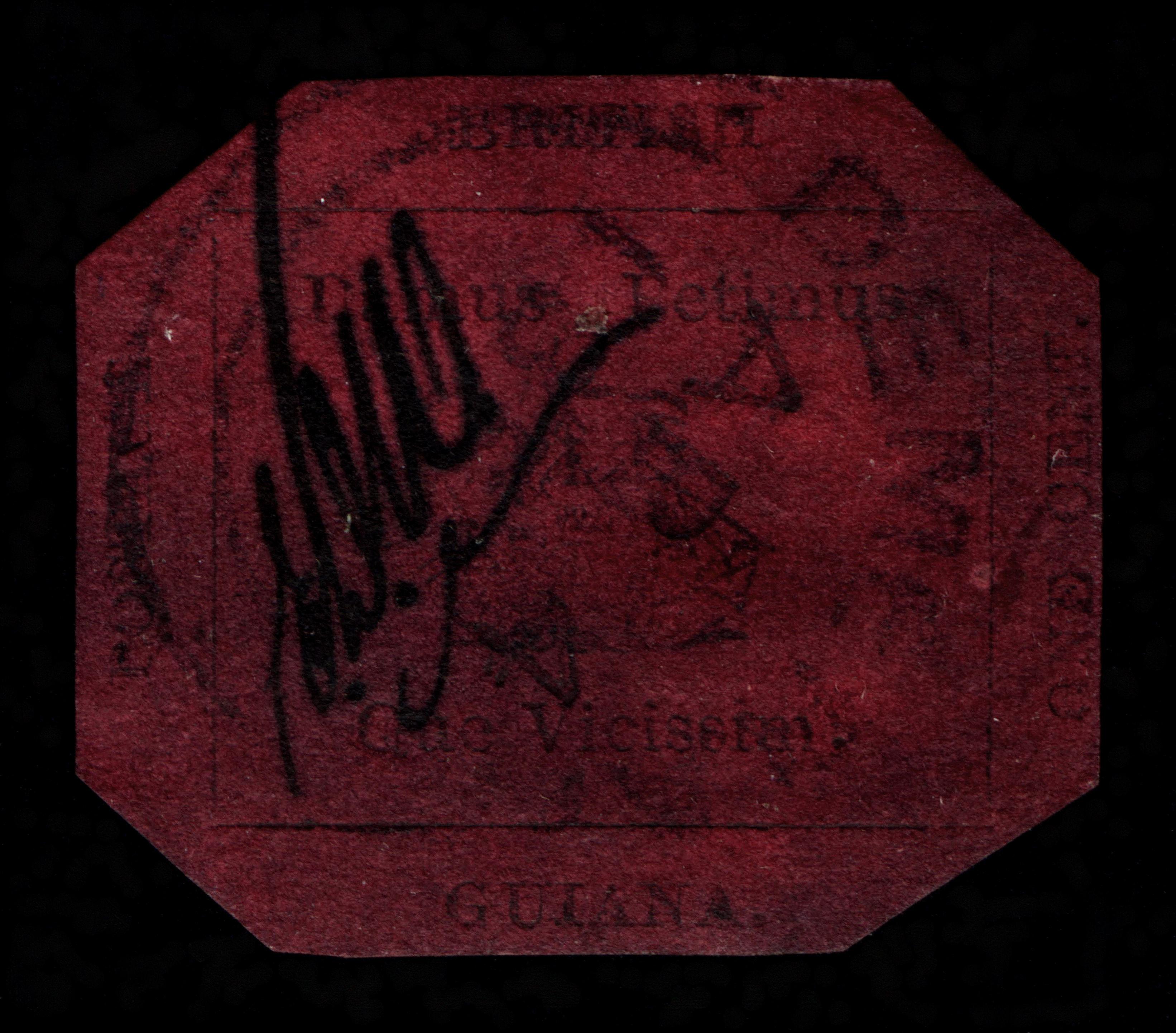 18.stamp2