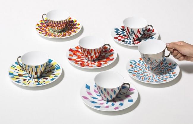 18355-R3L8T8D-650-14412660-R3L8T8D-650-waltz-saucer-cup-pattern-reflection-design-d-bros-1