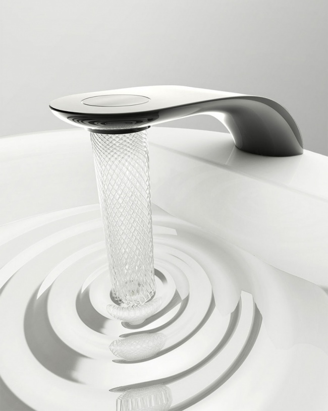 18655-R3L8T8D-650-14541260-R3L8T8D-850-water-conservation-swirl-faucet-design-simin-qiu-5