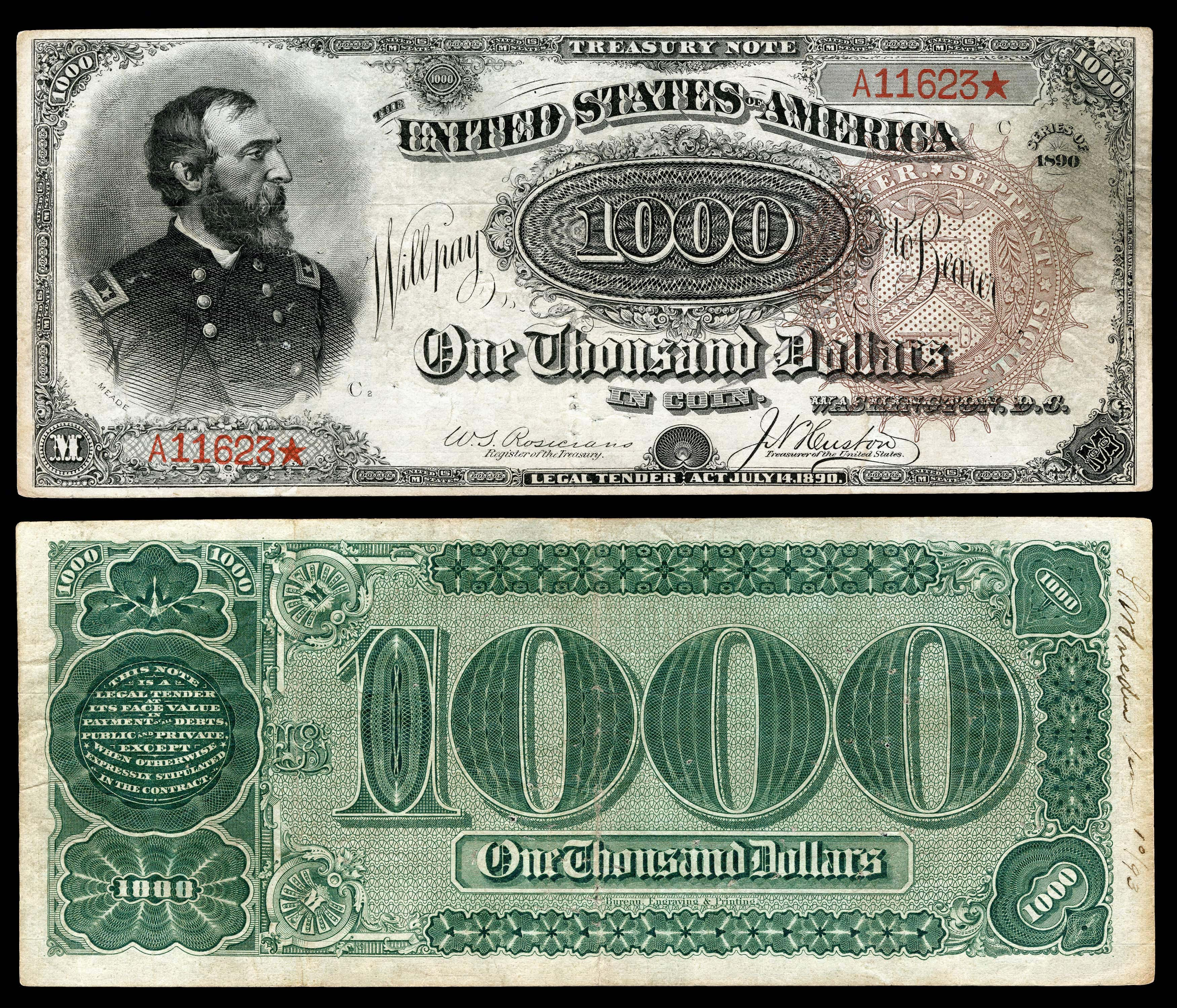 19.dollars