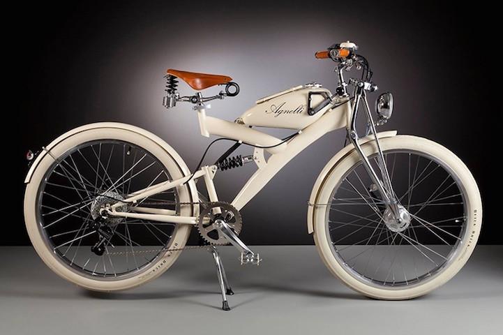1agnellimilanobicibicycle2