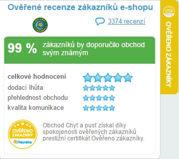 2016-05-23-overeno2