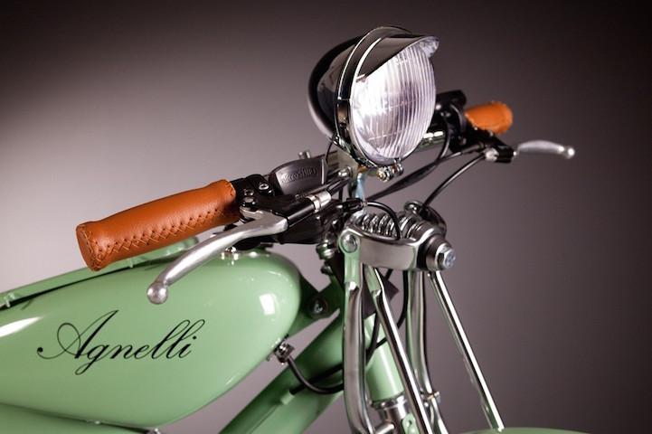 2agnellimilanobicibicycle15