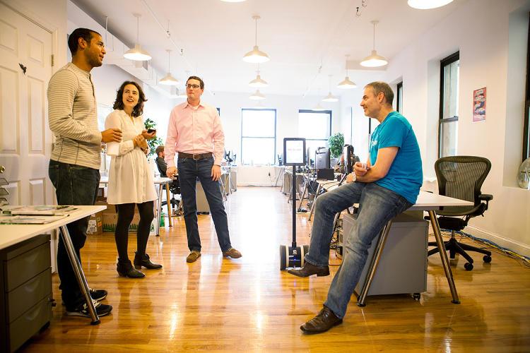 3020731-slide-s-19-dashlane-office-new-york
