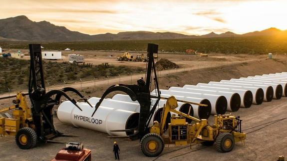 3059817-poster-p-hyperloop-test
