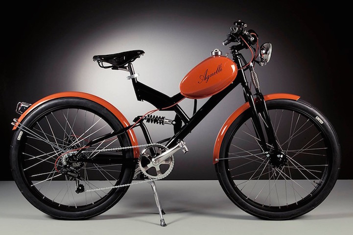 3agnellimilanobicibicycle3
