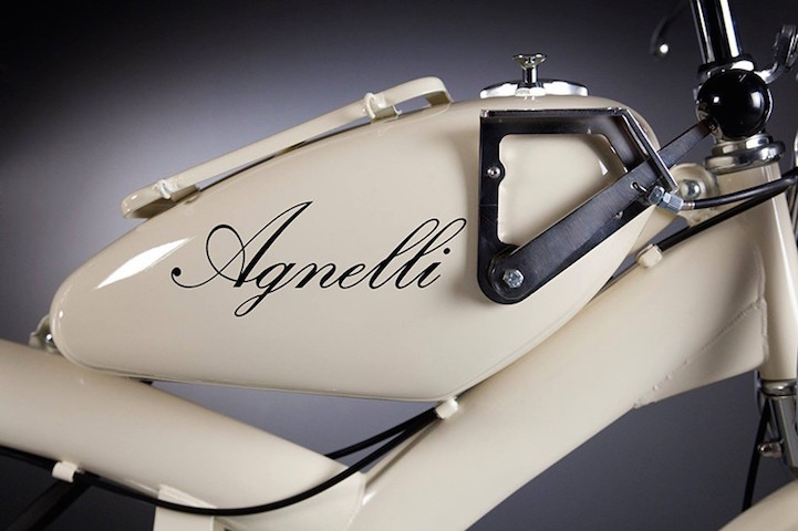 4agnellimilanobicibicycle8