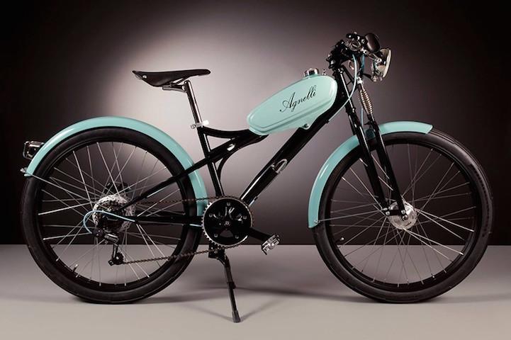5agnellimilanobicibicycle4
