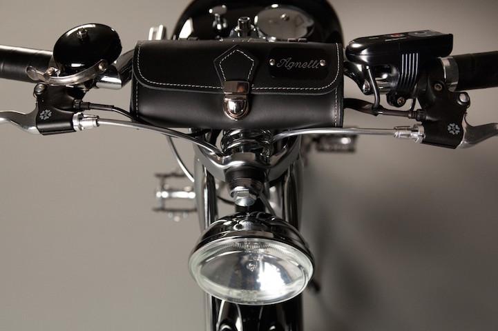 6agnellimilanobicibicycle14