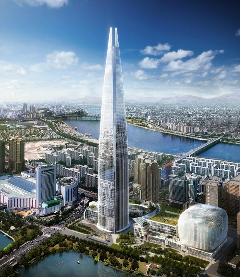 7755-R3L8T8D-1000-Lotte-Jamsil-Super-Tower-123-1