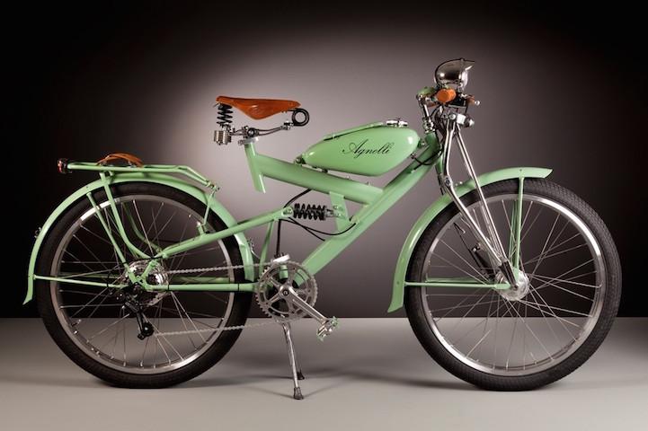 7agnellimilanobicibicycle5