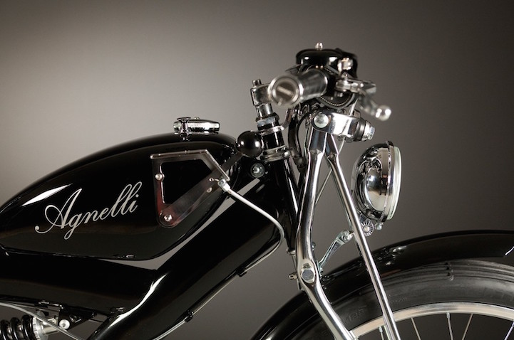8agnellimilanobicibicycle10