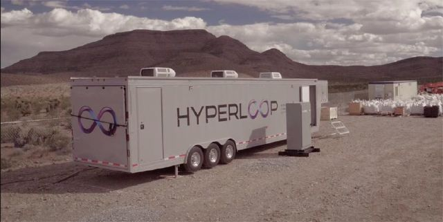 9344947_hyperloop-one-will-conduct-a-propulsion_f55356fd_m