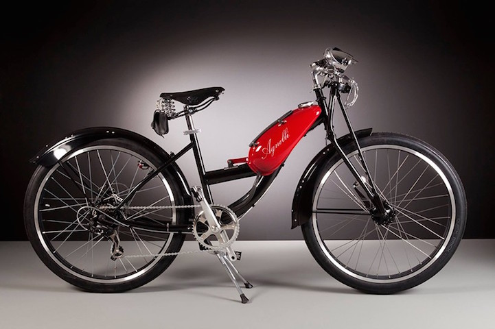 9agnellimilanobicibicycle6