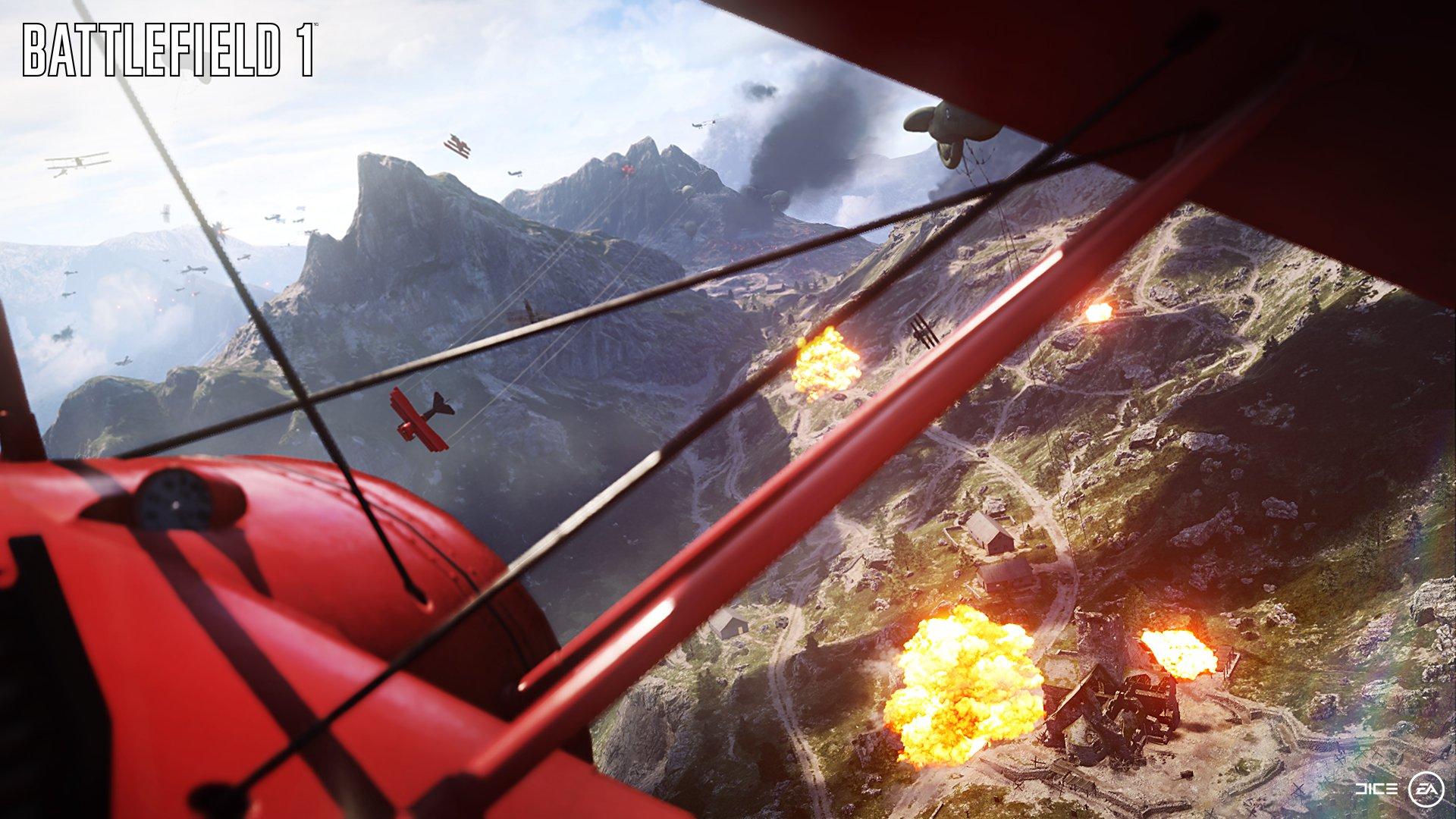 Battlefield1_Multi_Jaquette_001