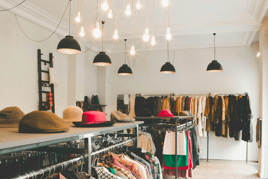 Bis-Boutique-interior