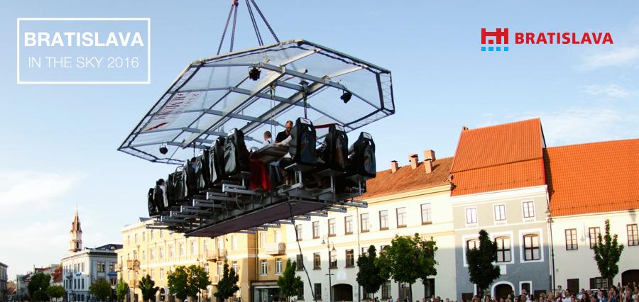 Bratislava-in-the-Sky-2016
