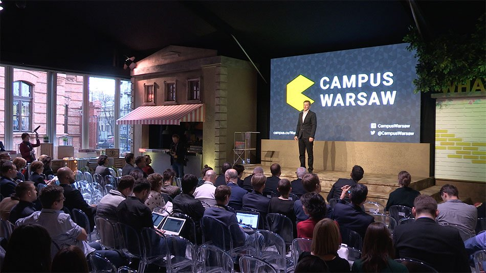 CampusWarsaw-02