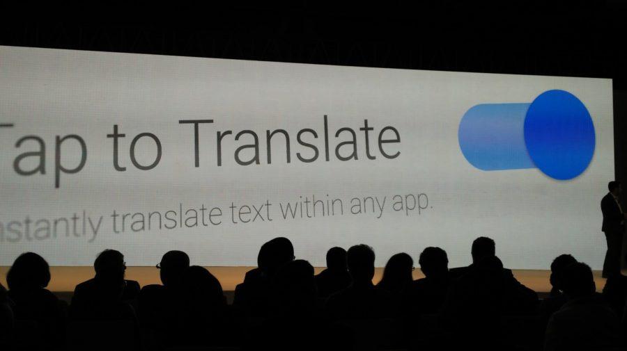 Google-Tap-to-Translate