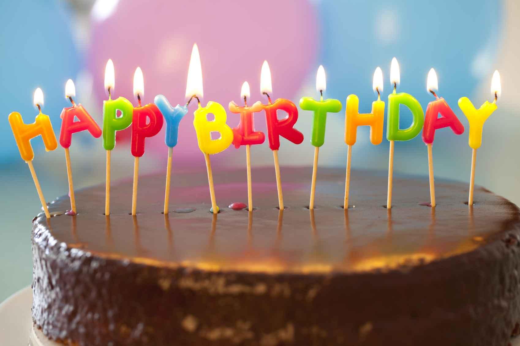 Happy_birthday_cake-8