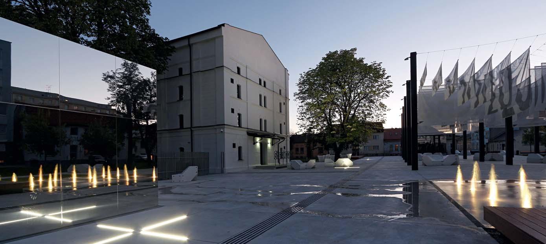 Kulturpark1