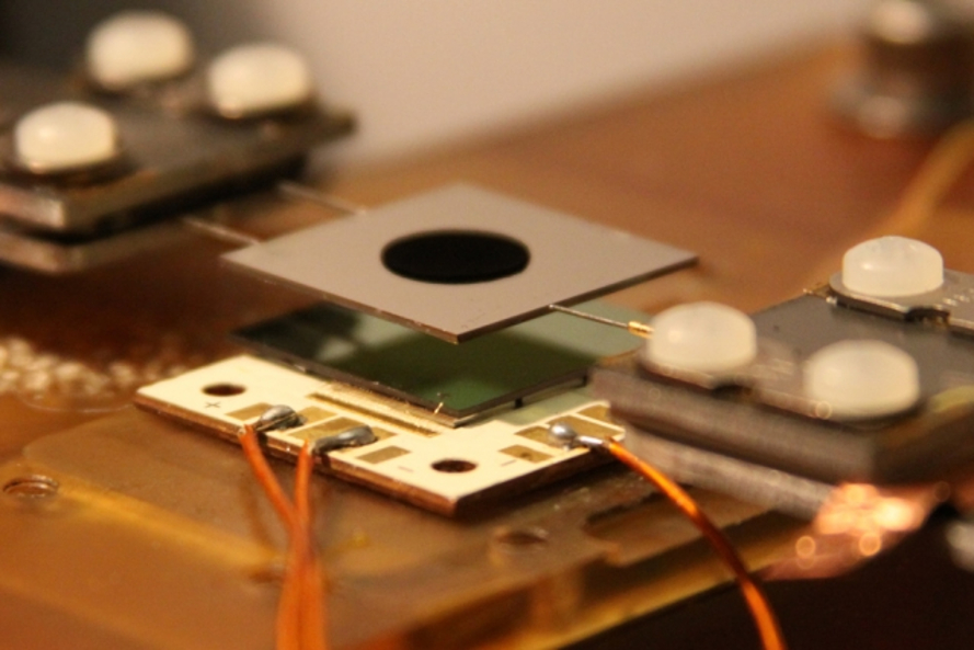 MIT-solar-thermal-cell