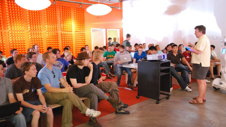 Paul_Graham_talking_about_Prototype_Day_at_Y_Combinator_Summer_2009