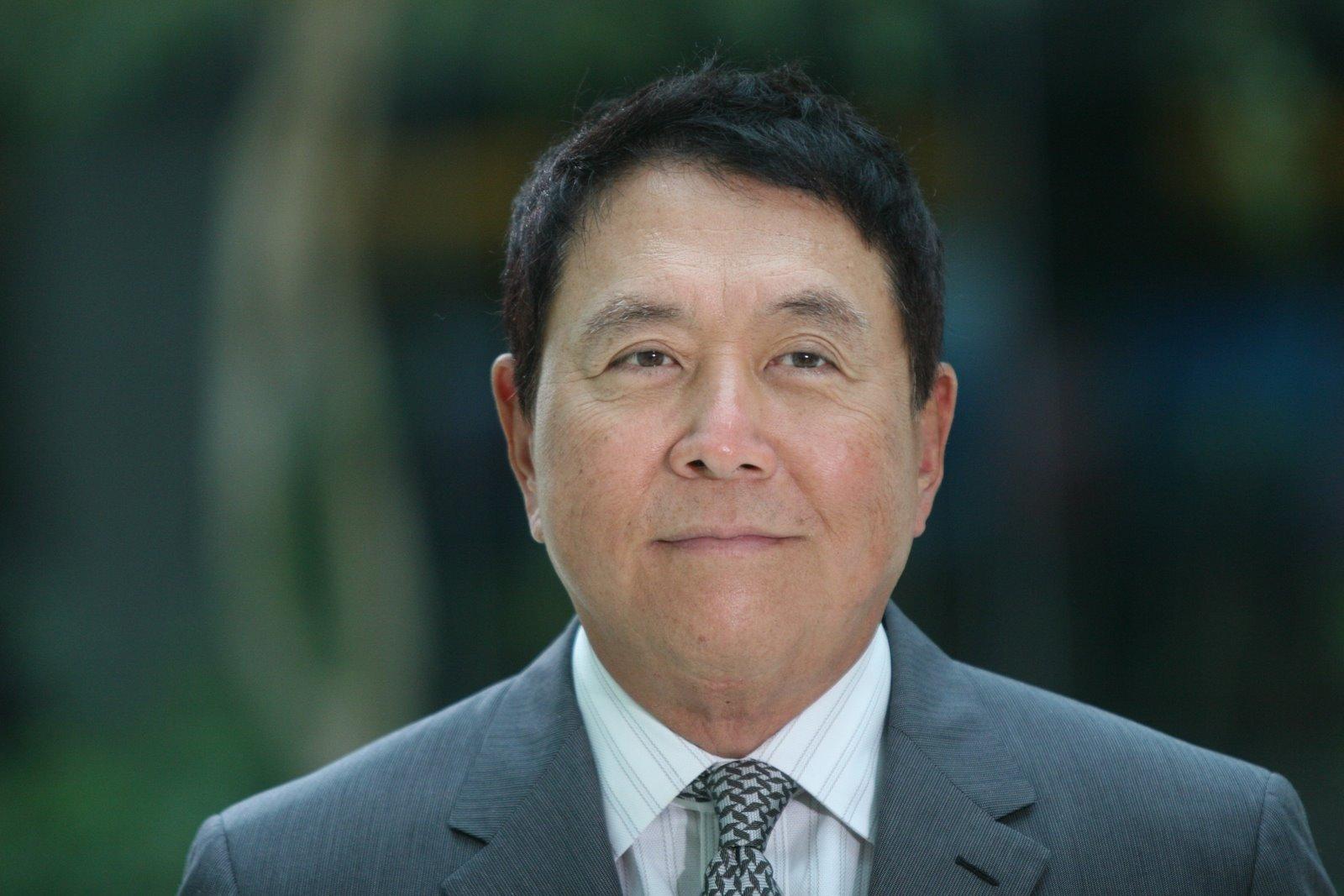 Robert-Kiyosaki-Net-Worth