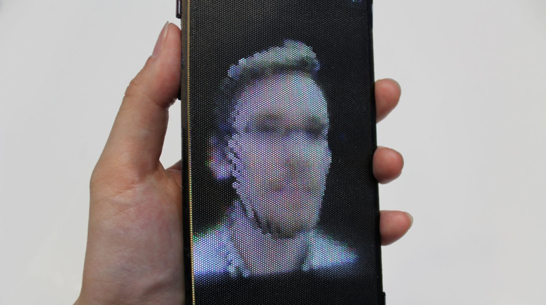 Teleconf02.0